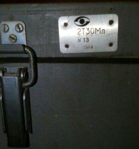 Комплект 2Т30Мп