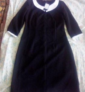 Платье цена 1000 сарофаны 500 береты по 400