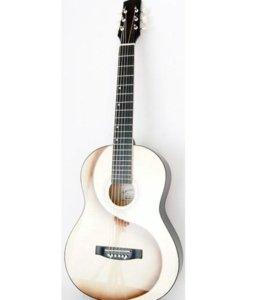 Продам гитару .Срочно!!