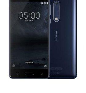Nokia 5 Dual sim (новый)