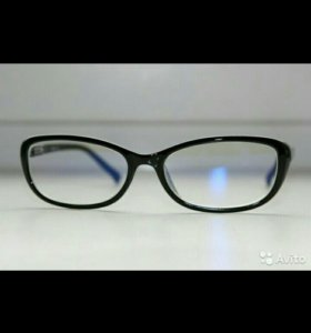 Компьютерные имидж-очки