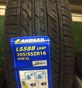 Landsail LS588 205/55 R16