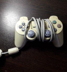 Геймпад от PS2
