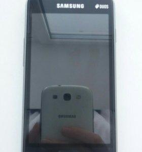 Продам Samsung galaxy J1 mini