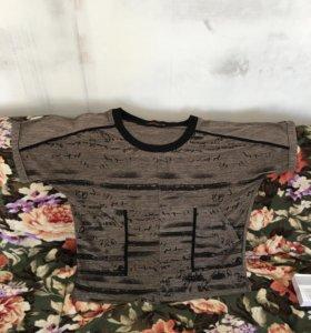 Блузка Женская новая