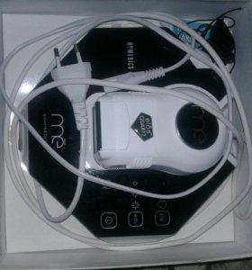 Фотоэпилятор Homedics Me Pro Ultra