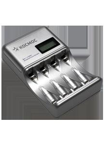 Зарядное устройство КОСМОС KOC505