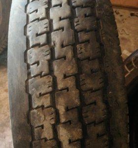 11R22,5 Medved одна шина б у