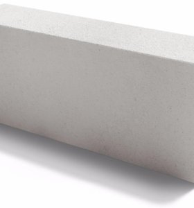 Газосиликатные блоки от производителя Бонолит