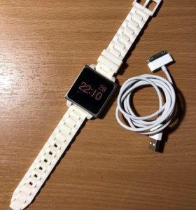 Ipod nano 8Gb( Silver)