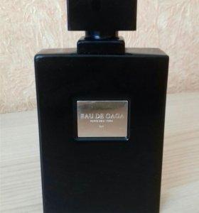 Женская Парфюмерная вода Леди Гага