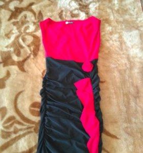 7 платьев