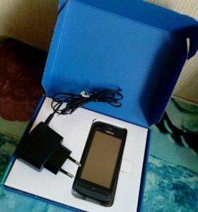 Телефон nokia c5-03