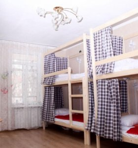 Таунхаус, 100 м²