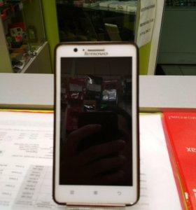 Lenovo a 536 3G,8gb,rom 1gb
