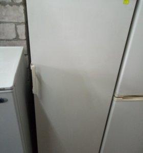 Холодильник стинол большой с гарантией