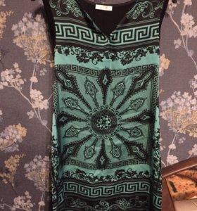 Платье Promod (Испания)