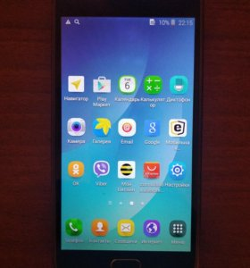 SAMSUNG Galaxy Note5 КОПИЯ!!!