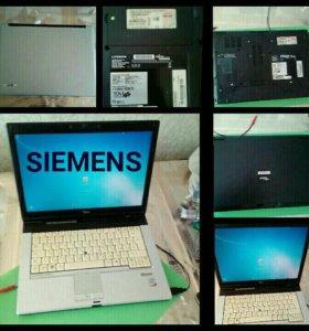 2 Ноутбука