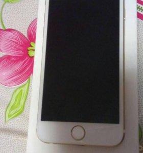 Продаю IPhone 6 16гб