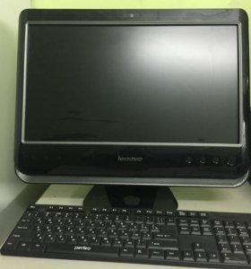 Моноблок Lenovo C200