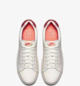Nike Tennis classic sz15 50 размер