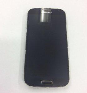 Samsung Galaxy S4 i9505 4G