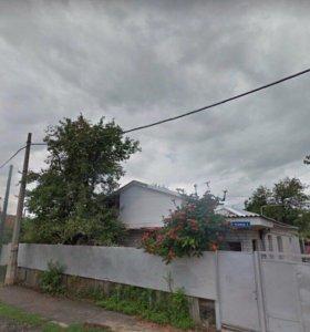 Дом, 80.7 м²