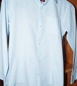рубашки vester для 1-3 класса