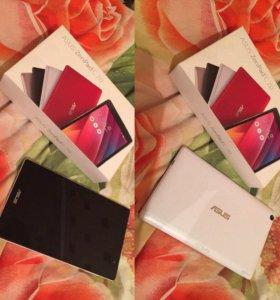 Планшет Asus ZenPad c7.0