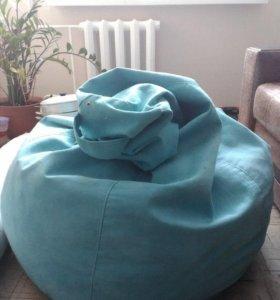 Мешок-кресло