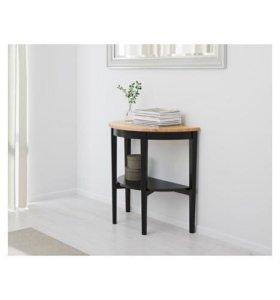 Приоконный стол Аркельсторп