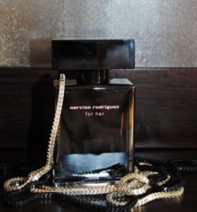 Narciso Rodriguez For Her, 30 ml