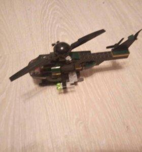 Лего Верталет