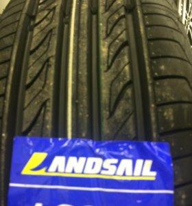 Landsail LS288 195/65 R15