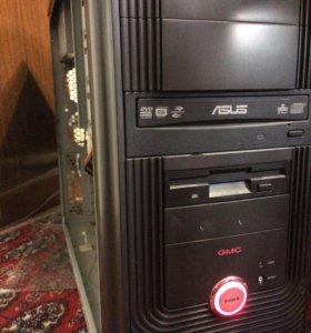 Pentium 3.00ГГц/1Гб/80Гб продажа обмен