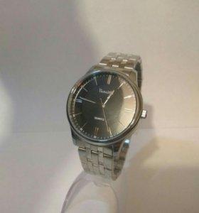🔥Новые наручные часы Baosida