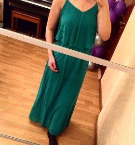 Платье 1000р