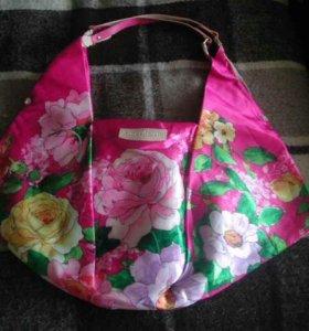 Пляжная сумка Antonio Maretti