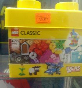 Лего классика набор для творества