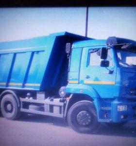Вывоз мусора, слом домов, расчистка участка