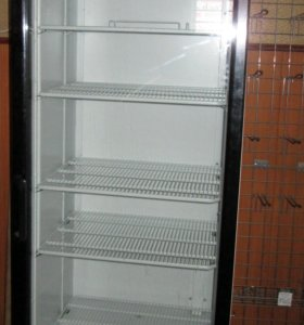 Продам холодильники под напитки
