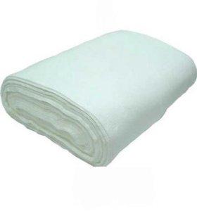 Наждачная бумага мелкозернистая Р1500