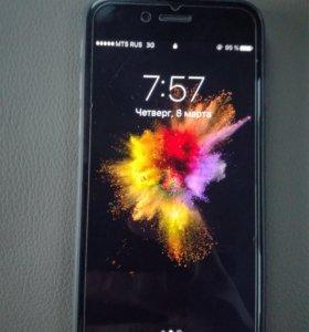 iPhone 6 64 оригинал
