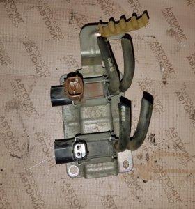 Клапана электромагнитная для Mazda 3 BK