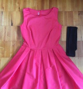 СРОЧНО! Платье