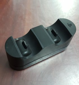 Зарядное устройство для PS4 SONY DualShock 4