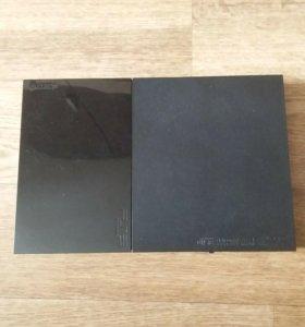 PlayStation 2 Ps 2