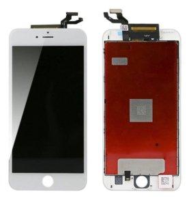 Экран для iPhone 5