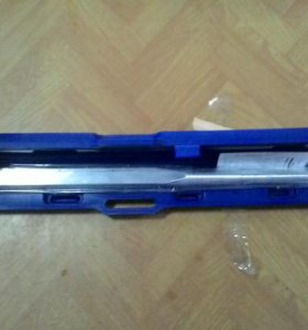 Ключ динамометрический ключ tonglitool 750-2000 Nm